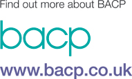 BACP Counselling and Psychotherapy UK